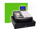 Pokladny pro elektronickou evidenci tržeb EET (e-tržby).