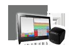 Pokladní systémy pro elektronickou evidenci tržeb EET/e-tržby.